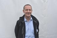 Jörg Wolfram macht Partner zu Freunden
