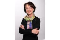 Kadeco: Kattelmann im Ruhestand