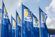 R+T verschoben: Innovationspreis und digitales R+T-Format in 2021