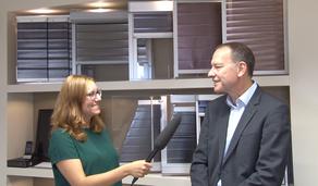 Jörg Wolfram von Multifilm im Interview